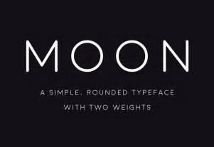 font designer 65 best free fonts 2015 webdesigner depot