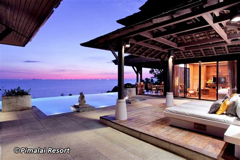 10 best hotels in koh lanta most popular koh lanta hotels