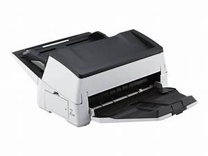 Fujitsu fi 7600 80ppm 160ipm a3 adf duplex document for Best duplex document scanner