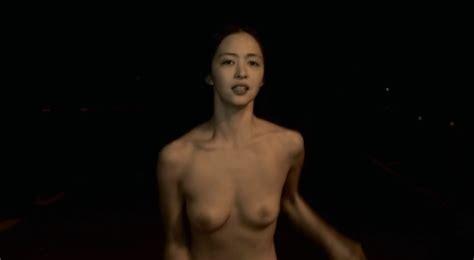 【画像】ヌードになった事のある女優まとめ 2ページ目 Fc2