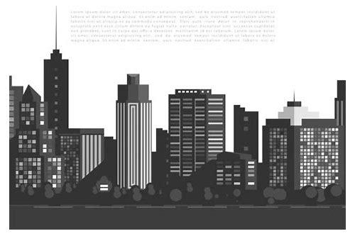 cidades subindo fraudes baixar gratuitos