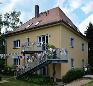 Kita Dresden Neustadt : oskar seyffert bilder ~ Orissabook.com Haus und Dekorationen