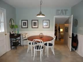 kitchen lighting ideas table adventures in lighting design jennspiration