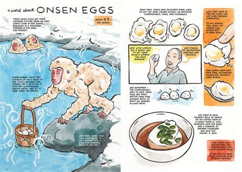 lets  ramen   comic book guide  ramen eater