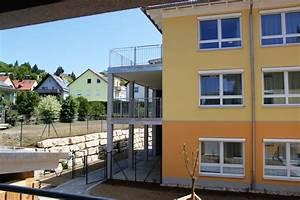 Wetter In Wenzenbach : haus josef compassio gmbh co kg ~ Bigdaddyawards.com Haus und Dekorationen