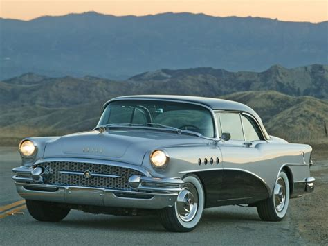 Buick Roadmaster Wallpapers And Images