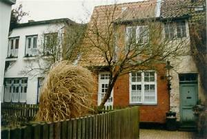 Haus Mieten In Lübeck : l beck die huexstrasse wohnen in der h xstra e ~ Watch28wear.com Haus und Dekorationen