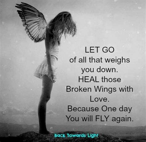 quotes  angel wings  quotes