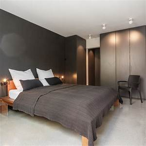18, Elegant, Modern, Bedroom, Interiors, You, Will, Not, Want, To, Leave
