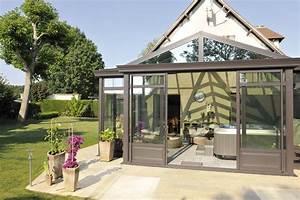 Veranda Leroy Merlin : store veranda leroy merlin ~ Premium-room.com Idées de Décoration