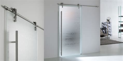 porte scorrevoli per interno porte scorrevoli da interno con vetri per porte da interno