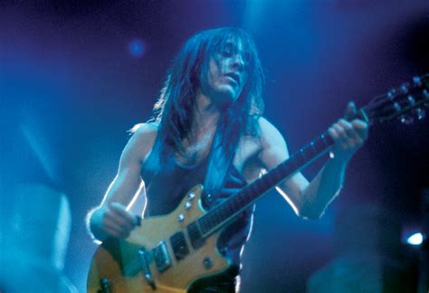 1200x822px Malcolm Young Wallpapers