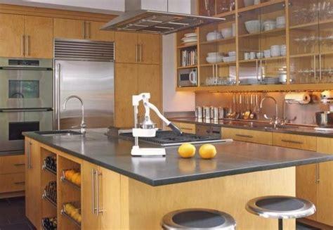 cocina integral muebles de cocina