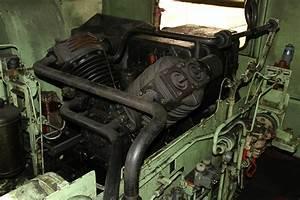 Jual Kompresor Mini Jogja  Bagan Kompresor Ac Rumah