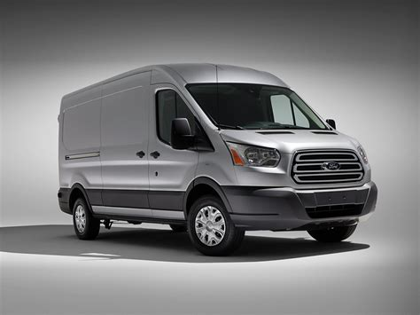 ford transit  price  reviews safety