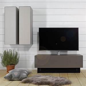 Spectral TV Mbel Brick BR1200 BR1201 BR1202 BR1202 SL