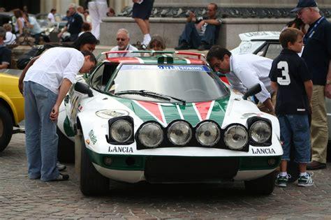 os carros  venceram  rally de portugal