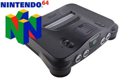 n64 classic mini revealed this could prove what s following up snes and nes classic minis