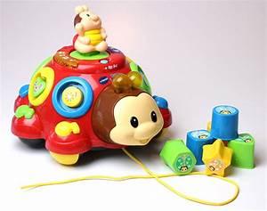 Kinderspielzeug 18 Monate : kennen sie die besten spielzeuge f r kleinkinder ~ A.2002-acura-tl-radio.info Haus und Dekorationen