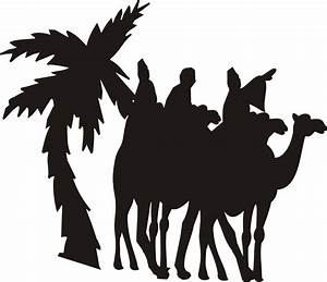 """Search Results for """"Nativity Silhouette Pattern"""