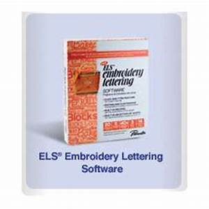 brother pe design plus ped 90 lite version digitizing With els embroidery lettering software