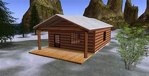 small house kits for sale inspiring ideas new small prefab ...