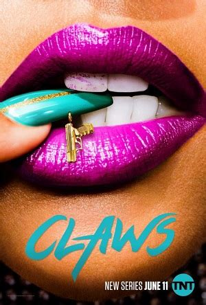 ladies  tnts claws join mary  blige  celebrating