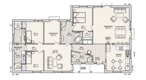 contemporary house plans single gronas floor plan iso container architecture