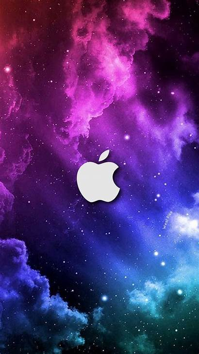 Apple Cool Iphone Galaxy Backgrounds Wallpapers Phone