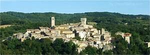 San Casciano dei Bagni Siena Tuscany Italy Farm Holiday Hotel Spa
