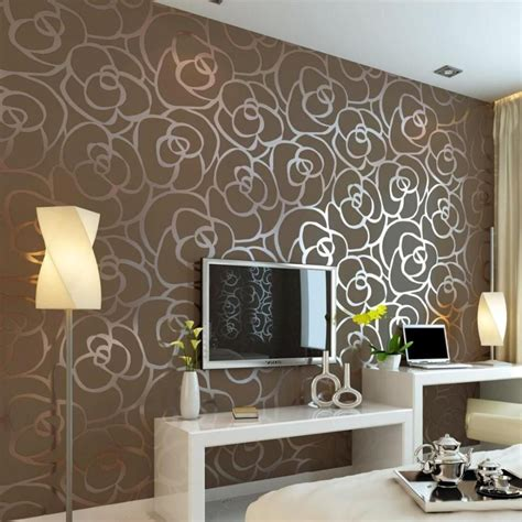 wallpaper for home interiors wallpaper for home interiors wallpaper home