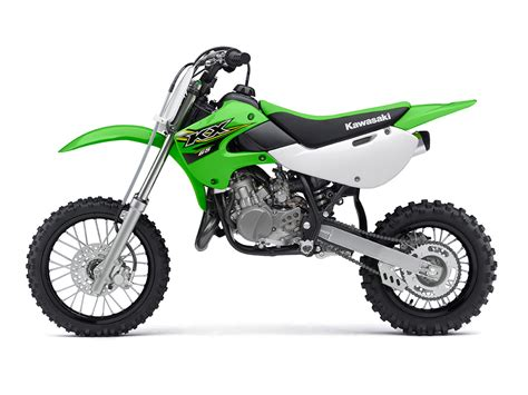 250 2 stroke motocross bikes for sale model feature comparison 2017 kawasaki kx 65 and 2017