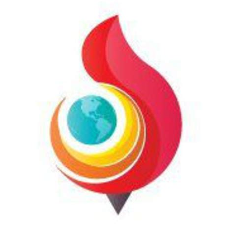 t 233 l 233 charger torch browser 23 0 0 3001 esoft downloadfree