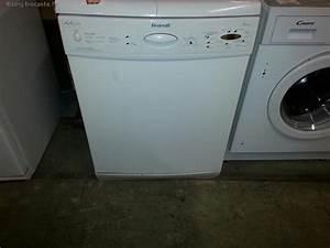 Electro Depot Machine A Laver La Vaisselle : accueil lectrom nager electro menager lave vaisselle ~ Edinachiropracticcenter.com Idées de Décoration