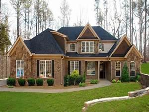 Brick veneer colors, unique brick homes brick home house