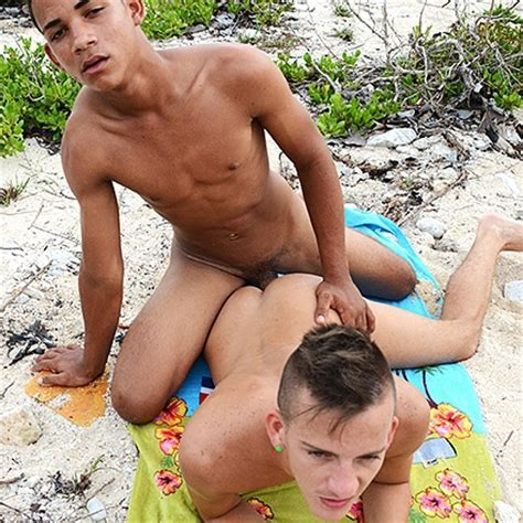 Staxus Interracial Page Browse Over Gay Hardcore Videos And Thousands Of Photos