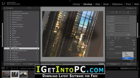 Lightroom free download cnet | Adobe Lightroom 6 / Lightroom CC