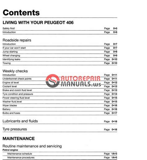 service manual auto repair manual free download 2002 chevrolet suburban 1500 auto manual peugeot 406 1999 2002 haynes manual auto repair manual forum heavy equipment forums