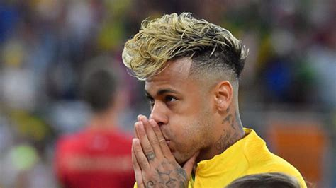 fifa world cup russia  neymar blasted  social media