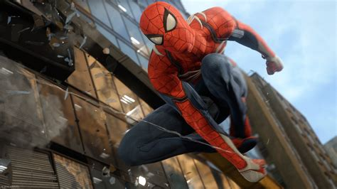 Here Is Every Game That Will Support 4k On The Playstation