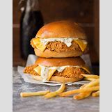 Hamburger Sliders With Fries | 900 x 1163 jpeg 44kB