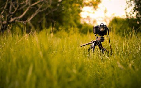 maquina fotografica meu hoby  fotografar camera