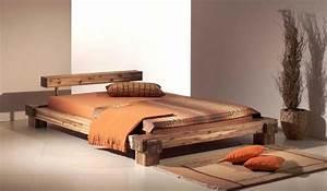 Wie Groß Ist Ein Queensize Bett : die besten 25 selber bauen doppelbett ideen auf pinterest zylinderh te gew rzregal selber ~ Bigdaddyawards.com Haus und Dekorationen