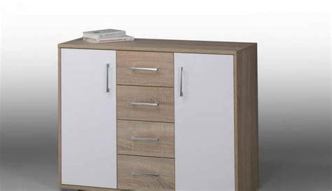 petit meuble de cuisine pas cher petit meuble de rangement cuisine pas cher id 233 es de