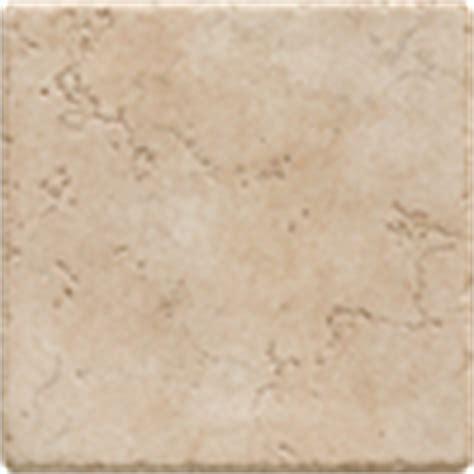 shop conca rialto beige thru porcelain floor tile