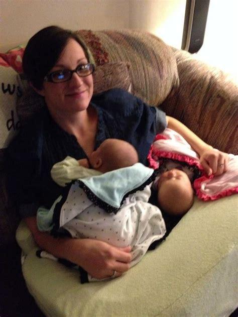 believer  breastfeeding