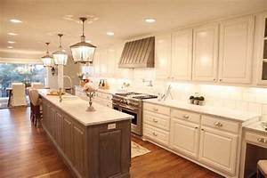 7 House Flips on 'Fixer Upper' That Will Make Your Jaw Drop