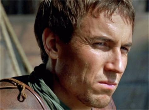 tobias menzies midsomer murders the ram has touched the wall