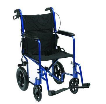 fauteuil roulant manuel et chaise roulante configuration