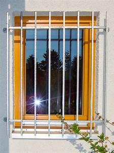 Gitter Für Fenster : gitter und schliessanlagen schlosserei kurt beck ~ Frokenaadalensverden.com Haus und Dekorationen